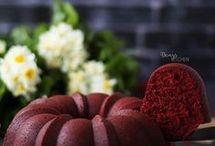 Aşk kek