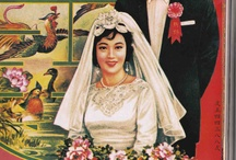 Pop up Bride