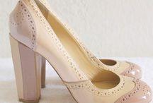 Shoelust