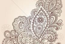 I(L) Doodling