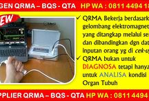 PROMO…!!!, HP WA 0811-4494-181 QRMA Download, Prinsip QRMA, Akurasi QRMA / DISCOUNT…!!!, Alat Kesehatan Cek Darah, Alat Kesehatan Cek Gula Darah, Alat Kesehatan Cek Kolesterol, Alat Kesehatan Multi Cek, Alat Kesehatan Qrma, Alat Periksa Kesehatan Quantum, Alat Qrma, Alat Tes Kesehatan K-Link, Alat Tes Kesehatan Quantum, Alat Untuk Cek Kesehatan  Kami Adalah Agen, Grosir, Dropshipper dan Supplier QRMA Hubungi Bpk. Rahmat HP WA 0811-4494-181 Web : http://www.buanaoptima.com/product/17/qrma-indonesia.html Transaksi Aman : http://bit.ly/OrderQRMA