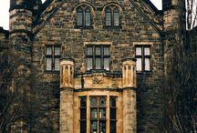 160 Huron Street / College/Spadina