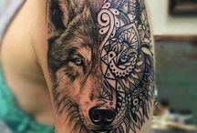 en annan tatuering:)