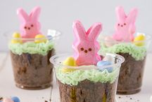 Easter / by Alicia Valenti