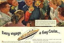 Ads we'll never see again! / Here are some vintage ads to remind us how far we've come in gender equality.