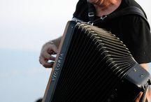 Pomigliano Jazz Festival 2014 / Scatti dalla XIX edizione del Pomigliano Jazz Festival