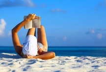 Books Worth Reading / Inspiring books to read, review and lead you to a better life