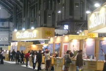 SITC 2012- International Tourism Fair in Catalonia (Barcelona)