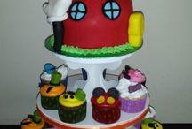 Emmas birthday ideas