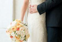 My Dream Wedding<3