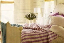 Rooms - Bedrooms - Farmhouse