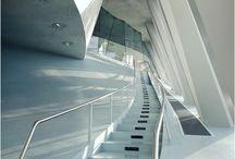 CG_architecture