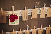   DIY wedding decorations   / Would you consider yourself a DIY bride? Browse our favourite wedding DIY ideas on this board.  Browse our DIY wedding collections for sale here (tags, ribbon, tape, stamps and more)  http://www.theweddingofmydreams.co.uk/collections/diy-bride
