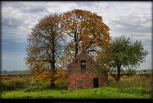 connectedbynature.nl / Mijn eigen natuur foto's. My own nature photography images.