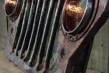Jeepsy soul