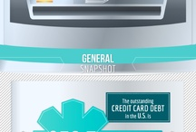 Credit Card News / by LowCards.com