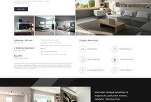 Web Недвижимость