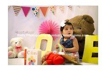 Baby Photography In Mumbai - Amritammu.com