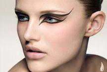 Eye Liner / Eye Liner