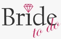 Helpful Tips for Brides / Tips up to the wedding day and all the details in between!  Make sure your day goes without a hitch!