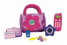 Pretend Play / Your child can be anything they want to be with our wide variety of pretend play toys!