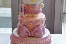 kakkuja - cakes
