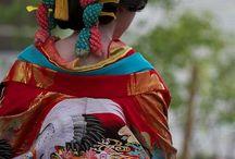 kimonfete