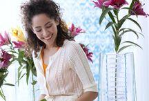 Lily   Floral Design Inspiration