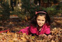 Karina - Photography by Ramona Ilie / <3 Karina <3 - Castigatoarea concursului Foto cu Premii -  organizat de www.ramonailie.com si www.myfashionizer.ro Articolul si mai multe fotografii, de la sedinta foto cu Karina, puteti vedea aici: http://www.ramonailie.com/karina/