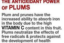 Vitamins and Health