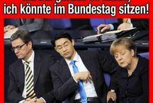 fun/german
