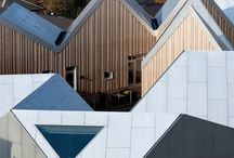 Architecture - Public functions