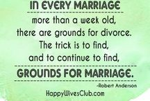 My Magical Marriage, anything to keep it going strong!