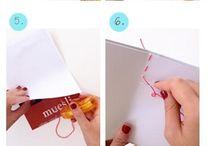 craft idea