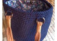 torby szydełkowe