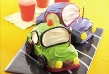 Vroom Vroom / Cars/Vehicles Inspiration