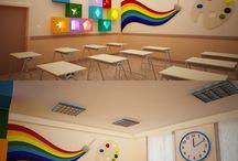 sınıf dizaynı