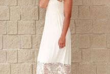 Spring & Summer 2015 / What you'll find at Frock & Dilettante this coming spring and summer season!  All Made in Canada
