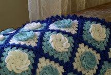 battaniyem