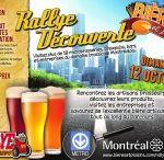 Actualités Bières! / Actualités, informations, articles, blog sur les découvertes, les nouveautés, les tendances toujours sous la thématique bière.