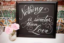 Aw, So Romantic....