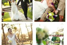 Wedding / Wedding Photography and Poses