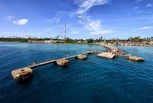Aceh Tourism / Aceh Tourism Magazine