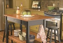 Two Toned Furniture / Two Toned Furniture available at http://www.derbyshires.com/