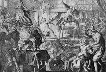 17de eeuw