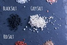 noordhoek sea salt