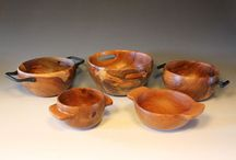 Woodturning / This pinterest has information about woodturning objects