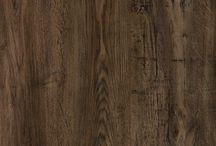 wood texture / kaplama