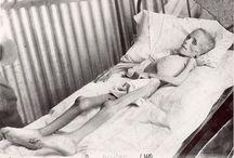 Bloemfontein Historical Photos