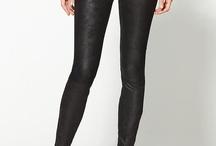 Jeans_Skinny_Jeggings_Leggings